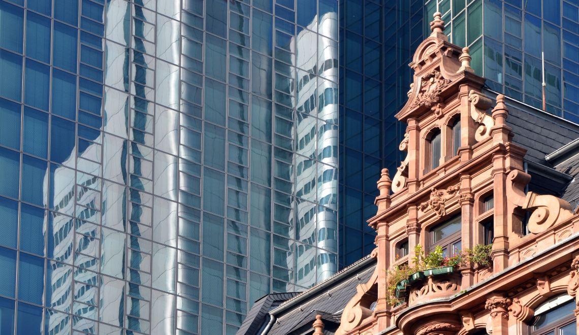 Frankfurt_am_Main