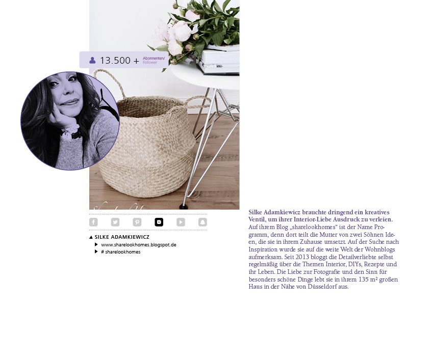 847x662px_Blogger4