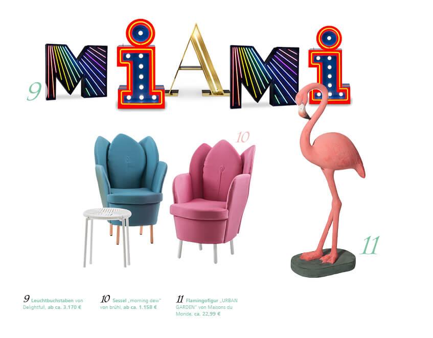 847x662px_Miami-Style3