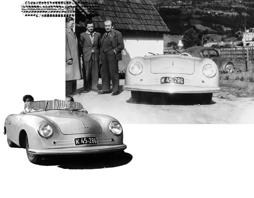 847x662px_Porsche2