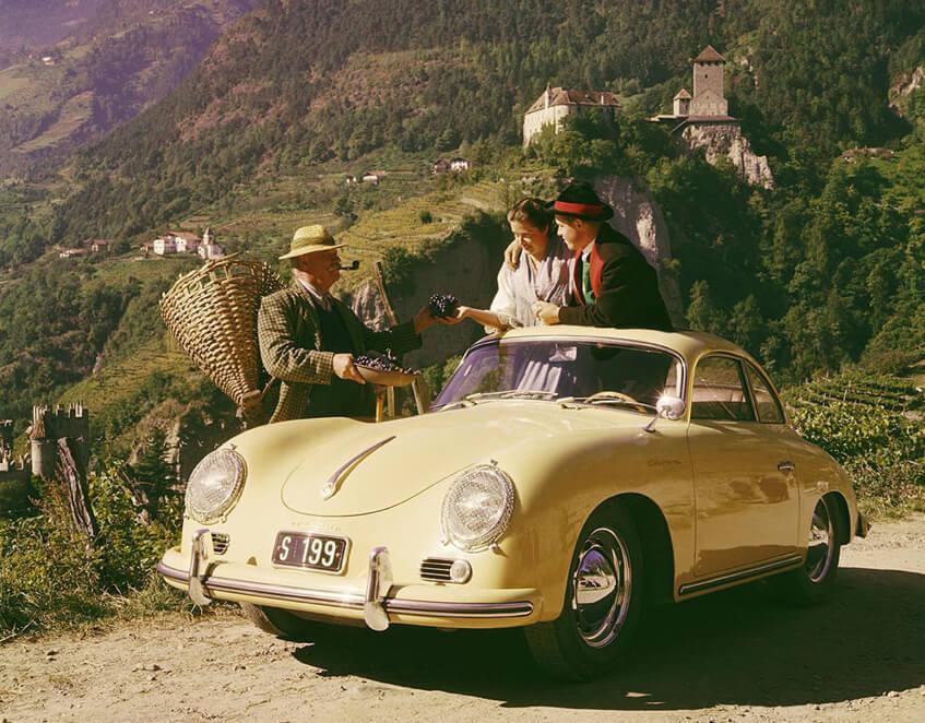 847x662px_Porsche3