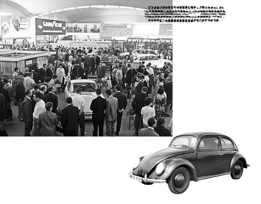 847x662px_Porsche4