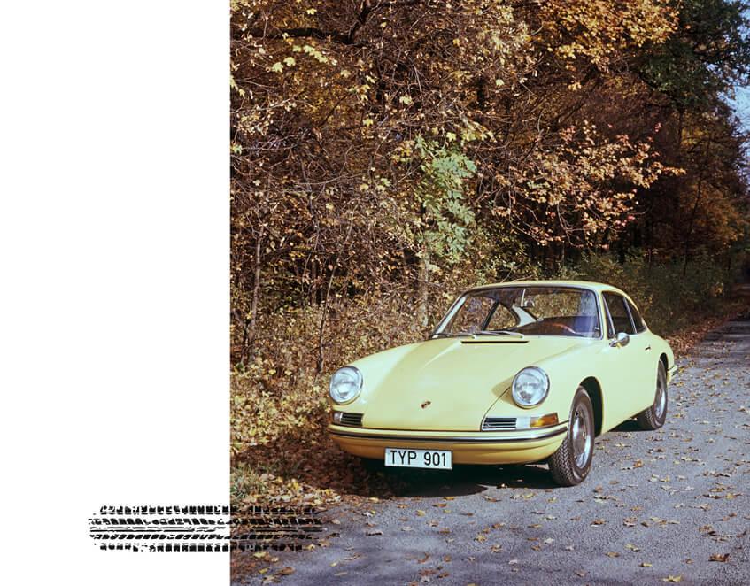 847x662px_Porsche5