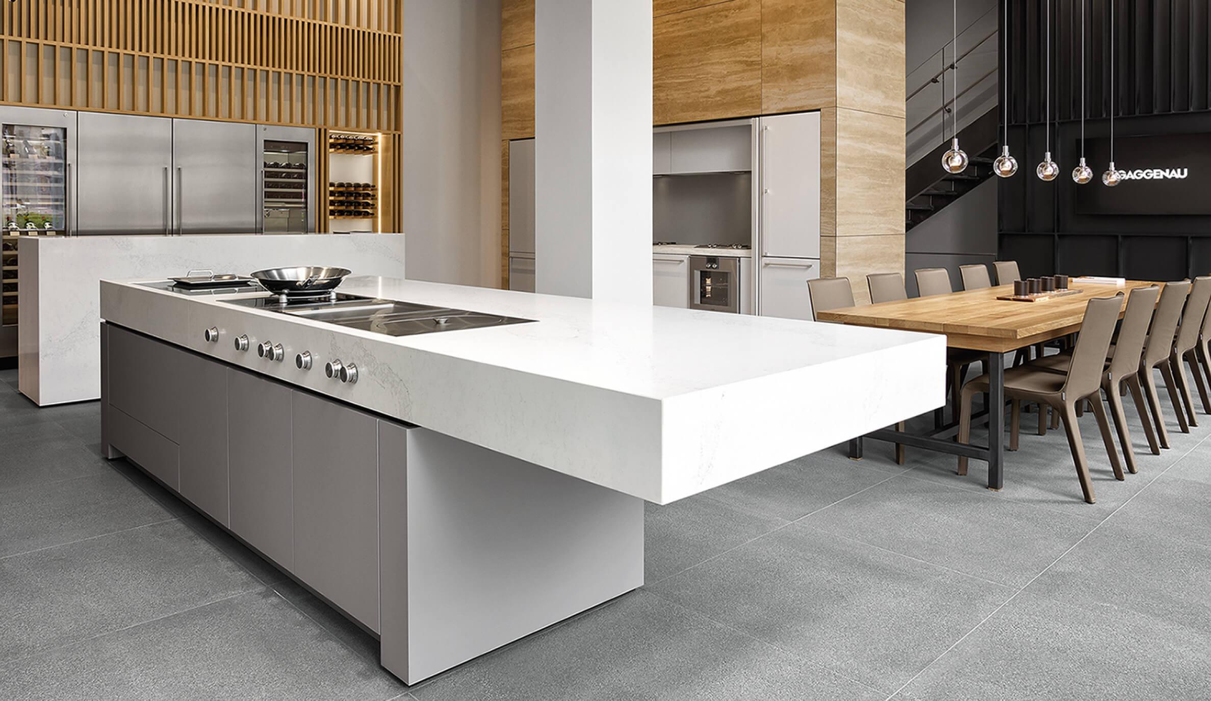 Beste Designer Küche Und Bad Magazin Galerie - Ideen Für Die Küche ...