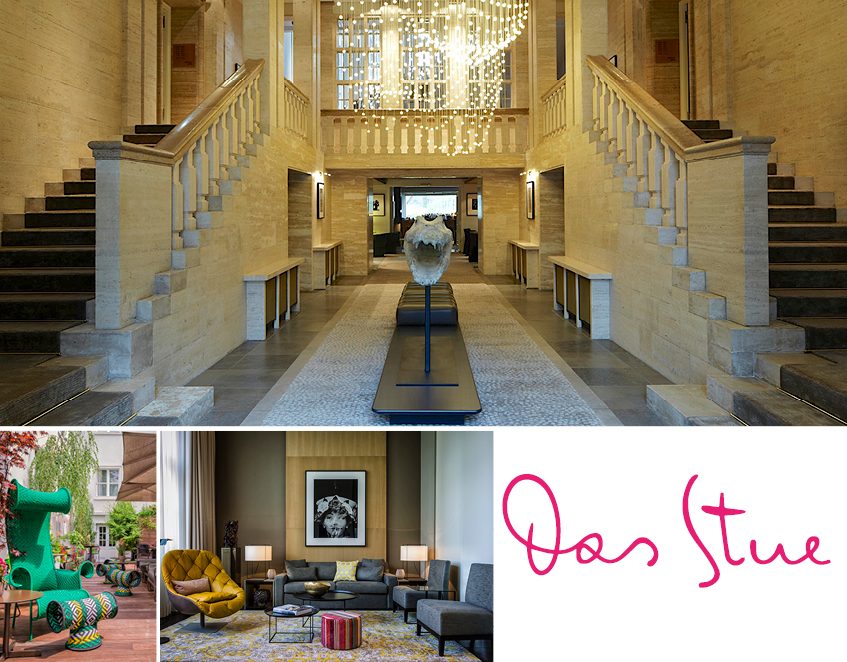 847x662px_Boutiquehotels-2
