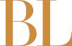 BESTE LAGE - Das Immobilien- und Lifestyle-Magazin