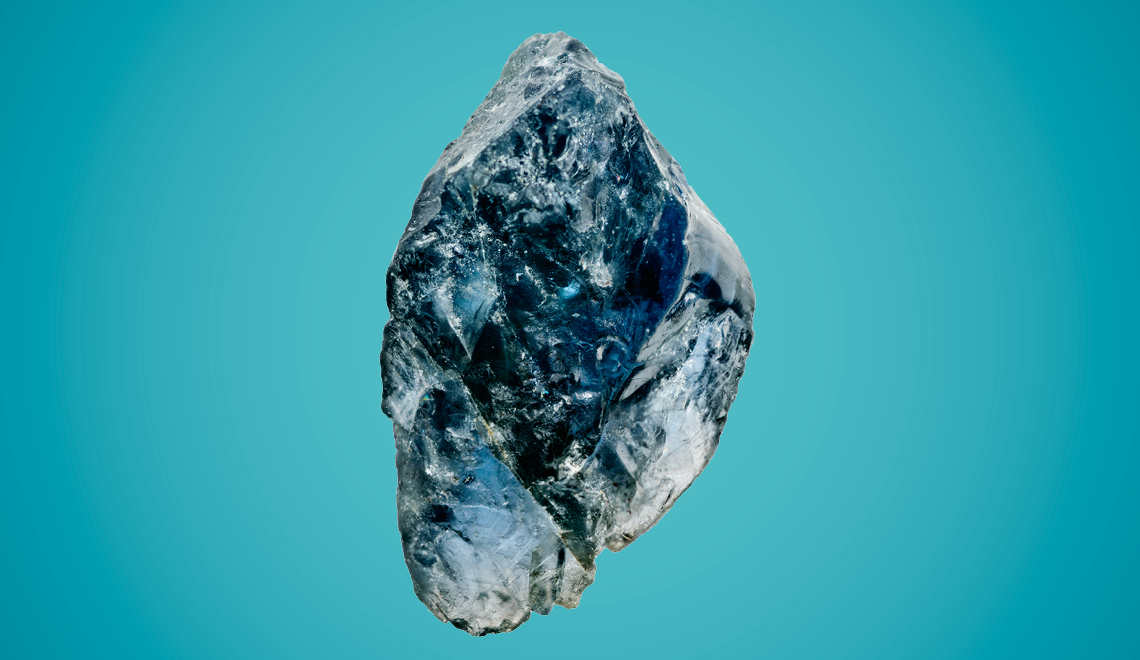Juwelenzauber-1