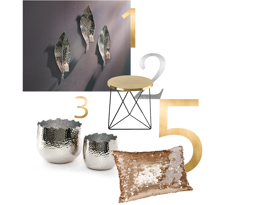 847x662px_Metallic_1
