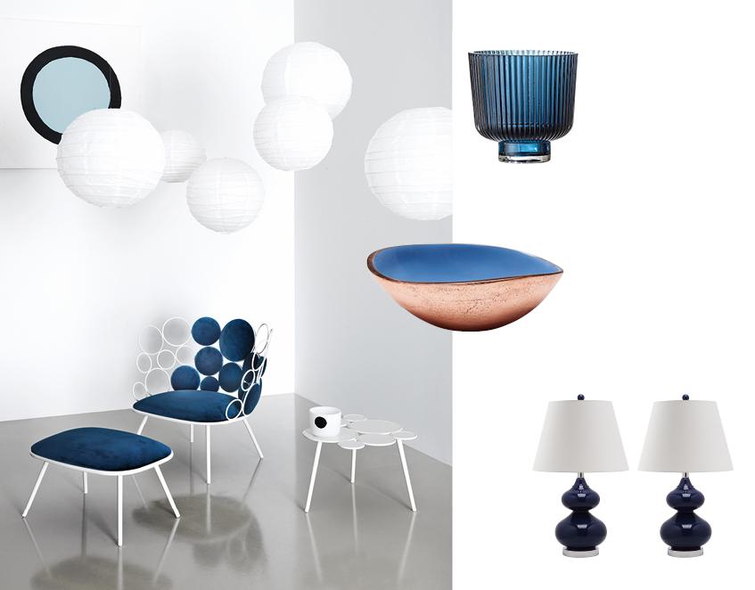 847x662px_Trendfarbe-Blau_1