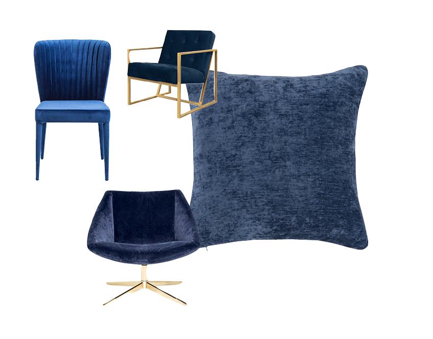 847x662px_Trendfarbe-Blau_2